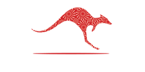 Luxury Outback Tours - Perth Western Australia Luxury Tours